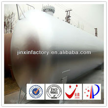 stable performance ISO9001 compressed natural gas storage tank for LIN LOX LAr LNG