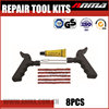tubeless flat tire repair kit