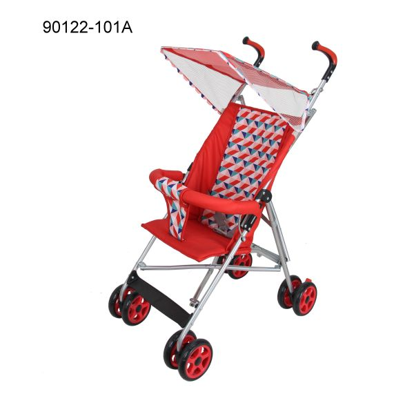 good adult baby stroller 90122-101A