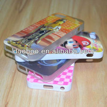 wholesale PC case for iphone 4/4s