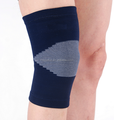 4-way stretch elastic knee support