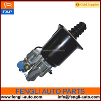 Renault truck clutch booster 9700511900