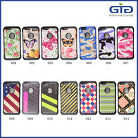 [GGIT] Cell Phone Case for iPhone 6s Phone Accessories for iPhone 6S Wholesale