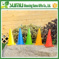 new product with high quality soccer goal football goal set cones sports training