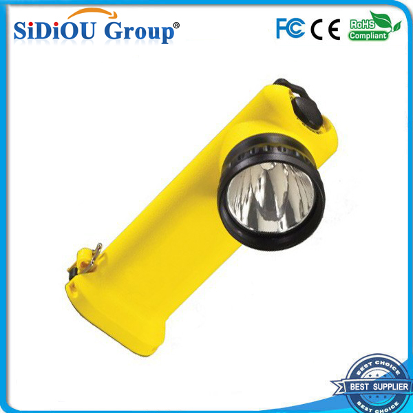 rechargeable electric led ac/dc power camping lantern