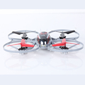 2.4G Drone Helicopter Toy 4Ch With Gyro 4 Blade