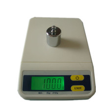 Weighing Scales for fruits