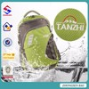 Hot selling rucksack outdoor sport military bag with low price
