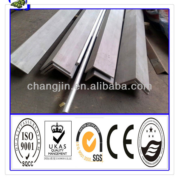 AISI 439 434 436 444 446 stainless steel hot rolled bars