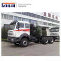 North benz 4*2 Tractor Truck