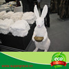 /product-detail/best-seller-white-tanned-rabbit-skin-cheap-price-from-china-1617068821.html