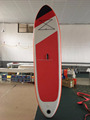 3.2m china surf paddle board manufacturer wholesale high quality sup
