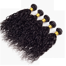 Factory price hot sale cheap grade 7a 100% unprocessed virgin indian naturally curly weave hair