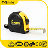 Good Price Tape Measure ABS Case Stainless Steel Tape Measure Chrome Tape Measure