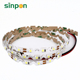 Wholesale 3528 24v led strip light waterproof