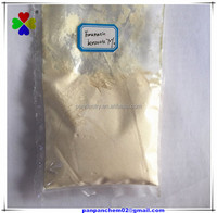 China Factory Supply Emamectin benzoate 70% tc Good Price Insecticide Emamectin Benzoate 70% tc