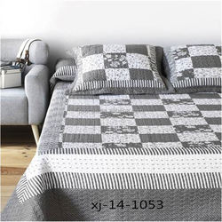 New Arrival superior quality durable home use embroidery baby bedding set