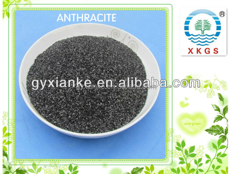 Selling Hot Car Methanal remove Coconut Shell Activated Carbon