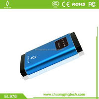 4g newest pocket mobile high speed 100Mbps wifi advertising router