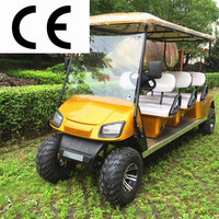 chinese atvs for sale , electric atvs for adults 6 seats