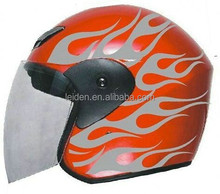 wholesale motorcycle dirt bike helmet dot wholesale cheap helmet jet helmet harley helmet half vespa open face helmet