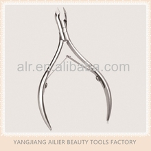 Cuticle Nippers High Quality With Design Well Ultra Precision Cuticle Nipper Cuticle Nippers, Scissors & Pushers