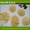Products china white garlic granules alibaba in dubai