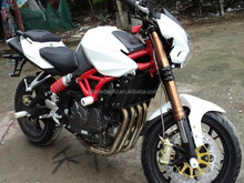 600CC BENELLI Racing Motorcycle Hangzhou China Motorcycle