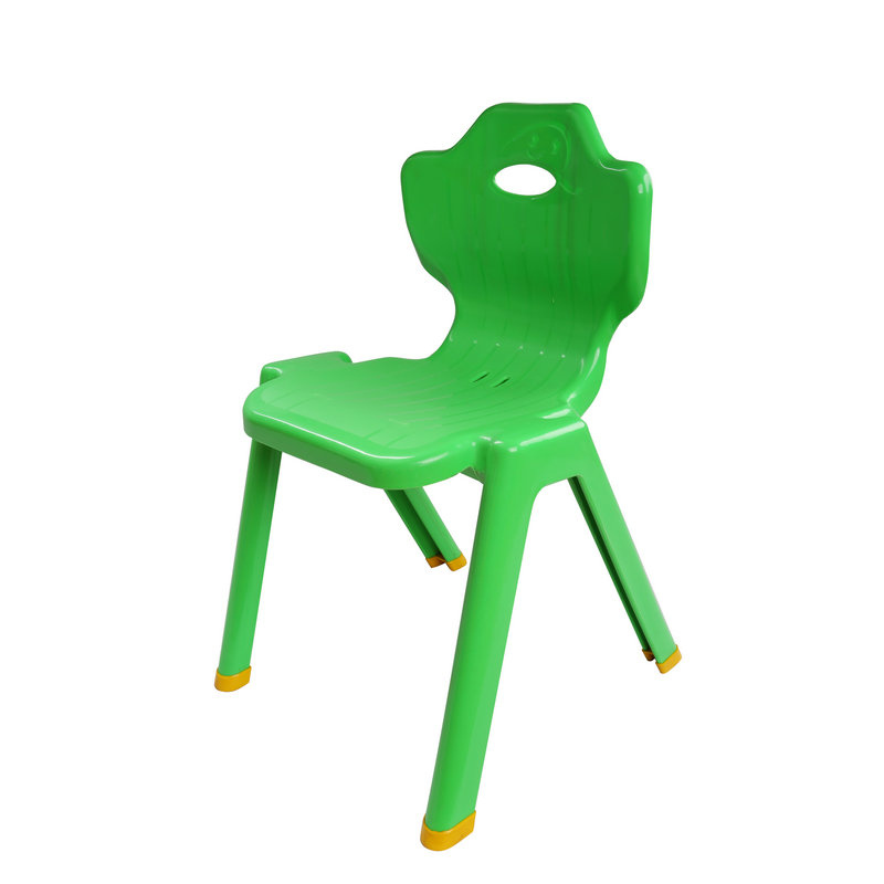 school chair 38cm seat height