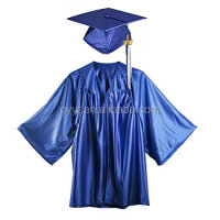 unique preschool uniforms kindergarten school uniforms graduation gown for kids