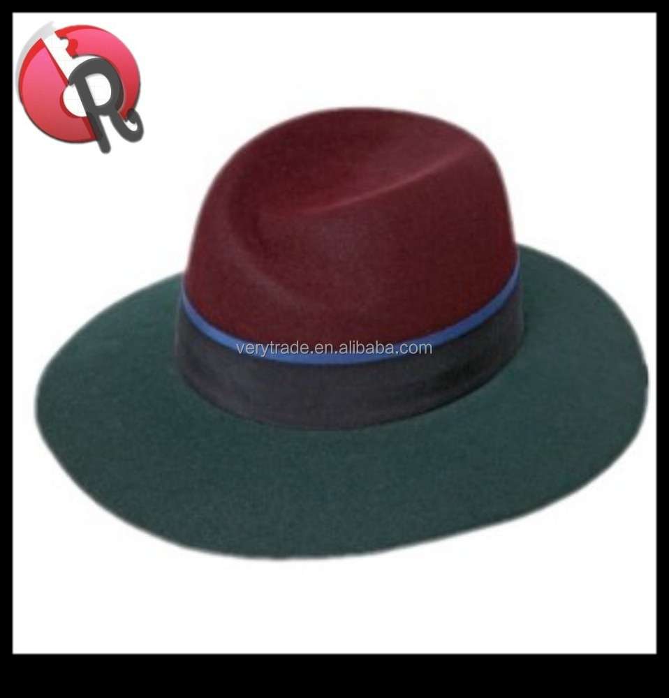 ladies dress hats wholesale
