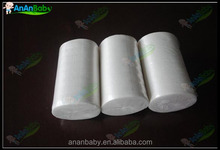 Ananbaby Best Selling Products Flushable Diaper Liners