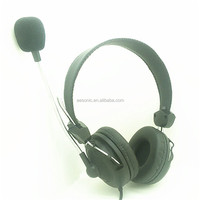 Headphones New Products Looking For Headphones