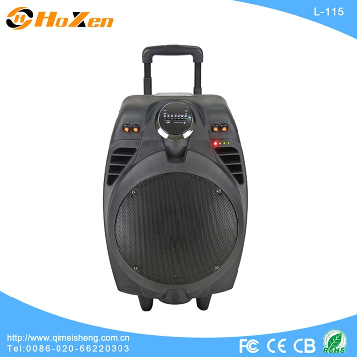 Supply all kinds of phase plug speaker,multimedia active speaker,wireless speaker with fm radio