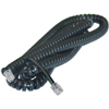 Headset To Phone Cord Voice RJ22