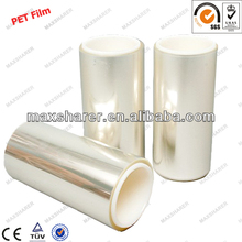 ESD Protection PET Film P-02