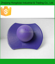 HDL-7551 PP inflatable anti burst anti stress ball