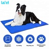 Factory direct sale custom logo chiller Chilly cool pet mat