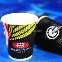 4 oz cup, cheap tea paper cups, paper product