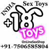 Sex Toys For Men And Woman in Ranchi Rajkot Noida Dhanbad Haryana Bihar India Mumbai Maharashtra 07506585804