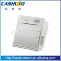 58mm mini auto-cutter thermal receipt printer micro panel printer