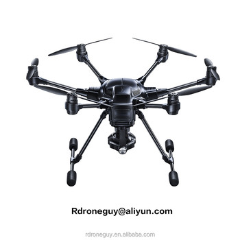 rc quadcopter drone with camera Make professional Video and HD camera 27 min flight camera drone