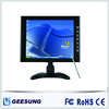 "Hotable 10""/ 10.4 Inch LCD Touch Screen Monitor RS232 Touch For Pos Machine"