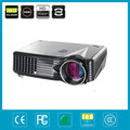 portable cheap projector lcd proyector video proyector made in china digital projecture