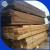 BEST preservative wood lumber price