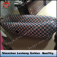sleeping bag for Pillow style and customized Patterned pattern