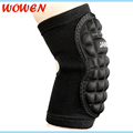 High Quality Wholesale Sport Protection Basketball Elbow Pads