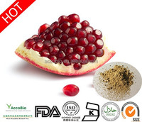 Wholesale Pomegranate Seeds Extract 50%Polyphenols Powder