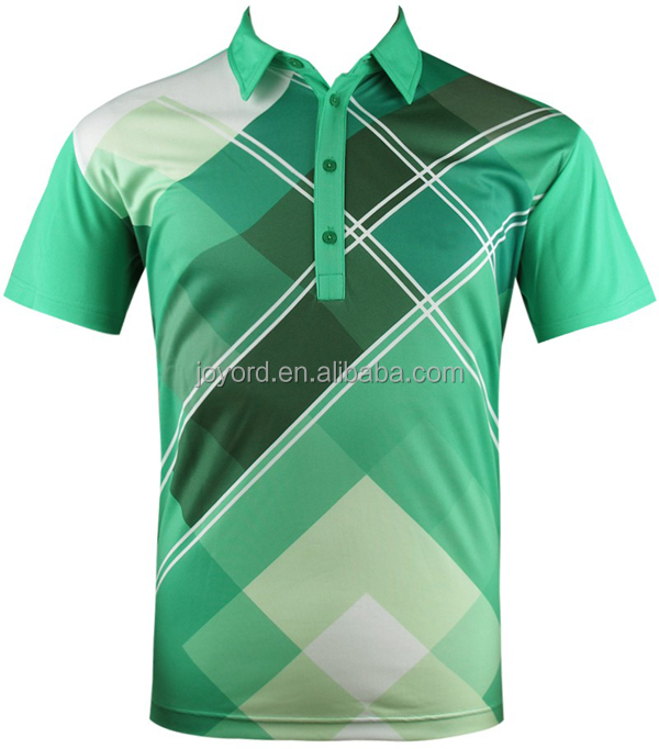 Summer cool dry Men Golf POLO SHIRT for men