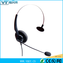 cordless dect phone durable headsets for Denmark market